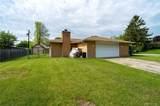 6406 Blue Ash Road - Photo 32