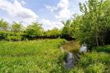7019 Creekside Circle - Photo 29