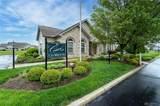 7019 Creekside Circle - Photo 32