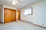 2904 Powhattan Place - Photo 25