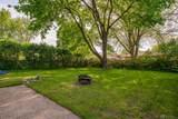 4295 Middle Urbana Road - Photo 32