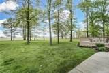 4968 Beechwood Drive - Photo 60