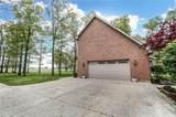 4968 Beechwood Drive - Photo 61