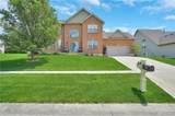 9126 Middleridge Drive - Photo 1