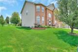 9126 Middleridge Drive - Photo 3