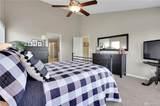 9126 Middleridge Drive - Photo 34