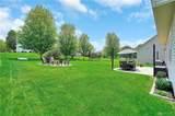 9126 Middleridge Drive - Photo 47