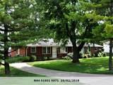 3828 Marshall Road - Photo 4