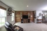1017 Glen Kegley Drive - Photo 8