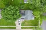 4325 Redonda Lane - Photo 9