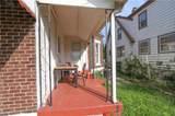 407 Brandt Street - Photo 14