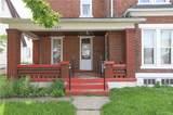 407 Brandt Street - Photo 2