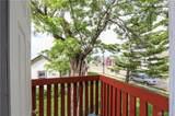 407 Brandt Street - Photo 24
