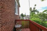 407 Brandt Street - Photo 25