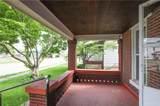 407 Brandt Street - Photo 4