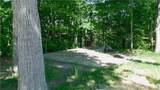 1111111 Hickory - Photo 4