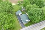 1461 Dayton Yellow Springs Road - Photo 31