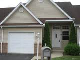 406 Amherst Drive - Photo 1