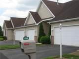 406 Amherst Drive - Photo 2