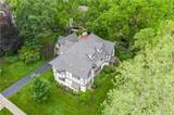 147 Beverly Place - Photo 49