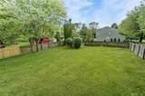1441 Meadow Moor Drive - Photo 40