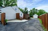 3945 Dayton Xenia Road - Photo 24