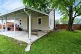 3945 Dayton Xenia Road - Photo 29