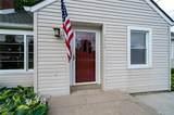 3945 Dayton Xenia Road - Photo 3