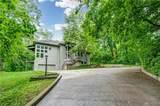 1753 Cedar Ridge Drive - Photo 4