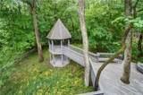 1753 Cedar Ridge Drive - Photo 45