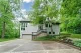 1753 Cedar Ridge Drive - Photo 5