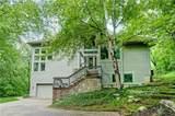 1753 Cedar Ridge Drive - Photo 6