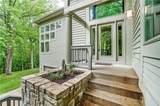 1753 Cedar Ridge Drive - Photo 7