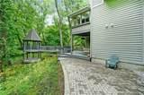1753 Cedar Ridge Drive - Photo 88