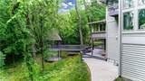 1753 Cedar Ridge Drive - Photo 89