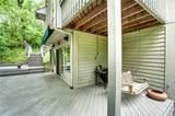 1753 Cedar Ridge Drive - Photo 90