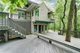 1753 Cedar Ridge Drive - Photo 91