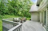 1753 Cedar Ridge Drive - Photo 92