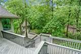 1753 Cedar Ridge Drive - Photo 94