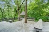 1753 Cedar Ridge Drive - Photo 95