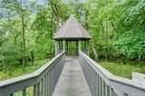 1753 Cedar Ridge Drive - Photo 96