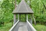 1753 Cedar Ridge Drive - Photo 97