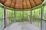 1753 Cedar Ridge Drive - Photo 98