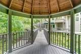 1753 Cedar Ridge Drive - Photo 99