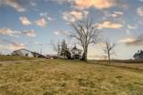7266 Madison-Coletwn - Photo 13