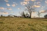7266 Madison-Coletwn - Photo 14