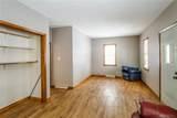 7266 Madison-Coletwn - Photo 43