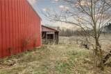 7266 Madison-Coletwn - Photo 6
