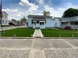 301 Euclid Avenue - Photo 1