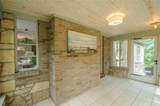 135 Lookout Drive - Photo 10